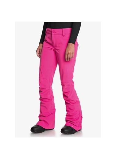 Roxy Kayak Pantolonu Pembe